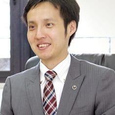 竹内雄一税理士事務所