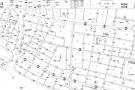 路線価図 新宿