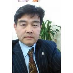石川孝税理士事務所