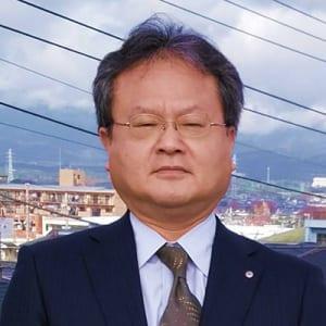 小林二郎税理士事務所