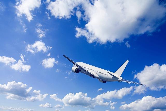 飛行機 旅行 空港