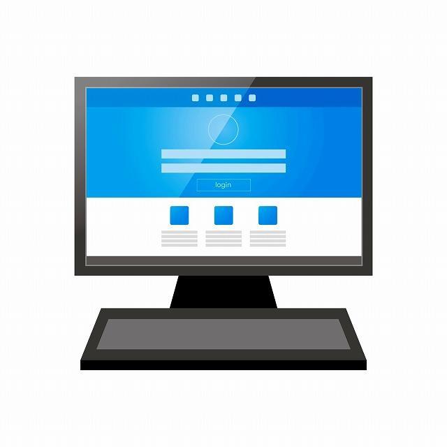 デスクトップ 電子化