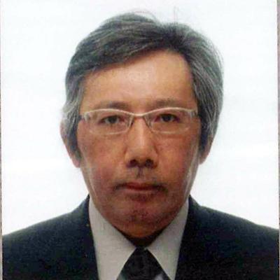 本田税理士事務所