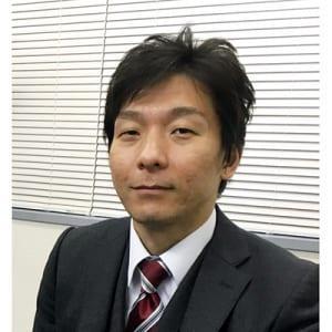 萩原祐介税理士事務所