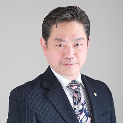 岩田健一郎税理士事務所