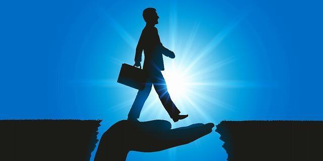 ビジネス 事業 助成金 支援