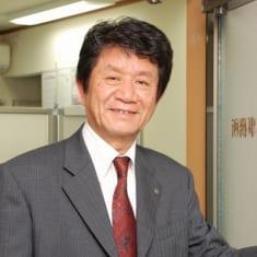 平井英長税理士事務所