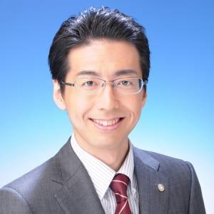 森田会計事務所
