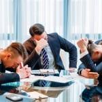 会社破産 倒産 破綻