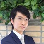 松尾繁樹公認会計士・税理士事務所