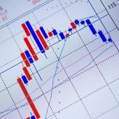 FX 外貨 為替