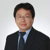 小嶋税務会計事務所