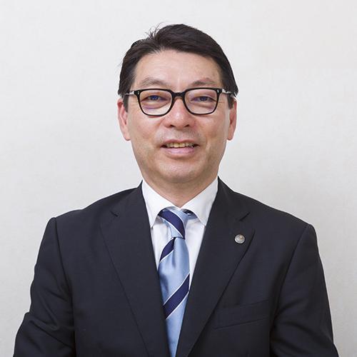 税理士法人 原・久川会計事務所