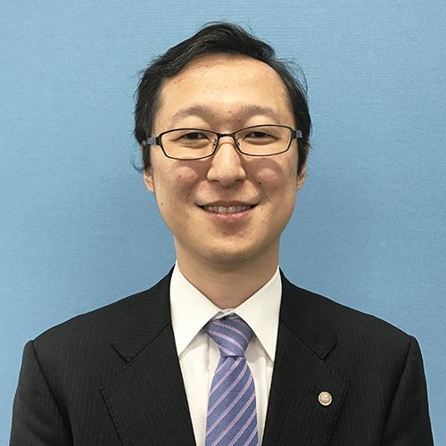 斎尾裕史税理士事務所