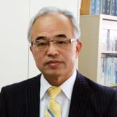 吉田稔税理士事務所